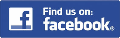 Visit A-1 Pressure Washing & Roof Cleaning on Facebook